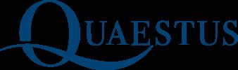 Quaestus Private Equity